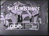ABCTheFlintstones