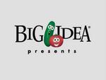 Big Idea Entertainment Logo 2003