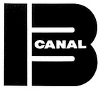 Canal13-1980