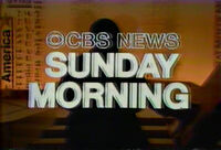 Cbs-1980-sundaymorning1