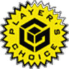 Gamecube-players-choice