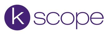 KScope logo