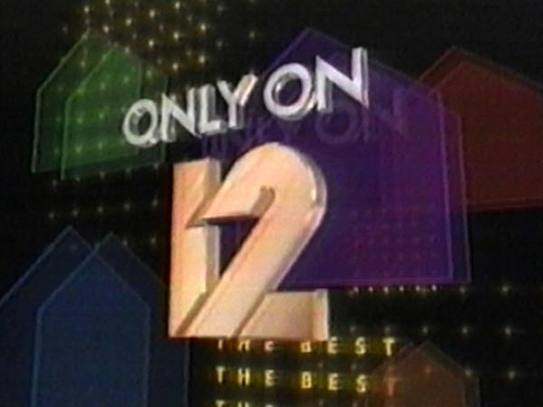 File:Kpnx comehometothebest 1988a.jpg