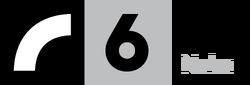 LR6-logo-RGB