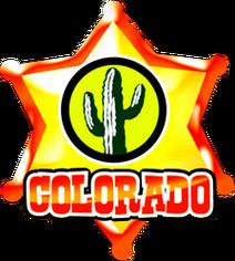 Logo Colorado