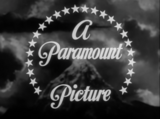 ParamountHereComestheGroom1950-1951