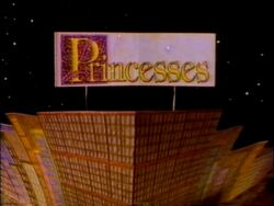 Princesses-1991-tv-series-2-dvds-fran-drescher-a970