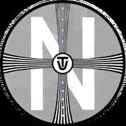 Programma nazionale