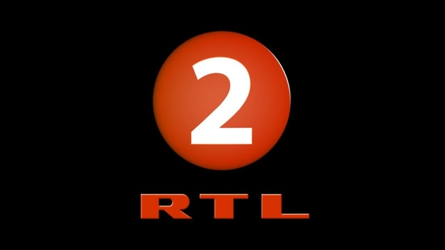 File:RTL2 (Orange).jpg