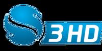 SS3HD-Albania