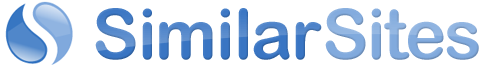 Similarsites-logo