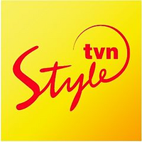 Tvnstyle2011
