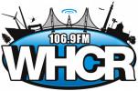 WHCR (2010)