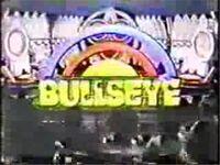 528px-BullseyePilot