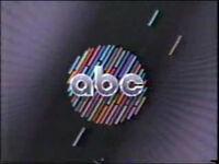 Abc1987