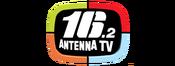 AntennaLogoForWebHeader