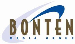 Bonten Media Group logo