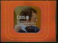 CBS Television City 1973-Match Game '73