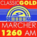 Classic Gold Marcher (2000)