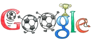 File:Doodle4Google New Zealand Winner - World Cup.jpg