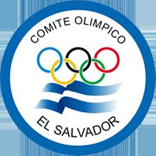 El Salvador Olympic Committee