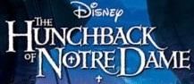 Hunchback