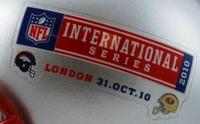 INternationS2010