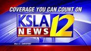 KSLA idnewsbreakpromo montage 1988-2016 (Shreveport, LA CBS) 20