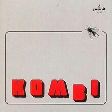 Kombi Kombi,images big,14,PNCD910-1-