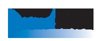 Logo of Florida Virtual School