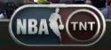 NBA on TNT 2014