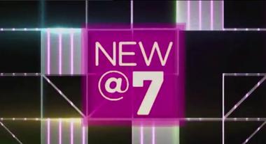 New @ 7 (2013)
