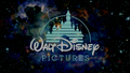 Walt Disney Pictures Fantasia 2000 Opening