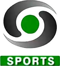 Watch-DD-Sports-TV-Live-Online