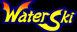 Waterskiwheel