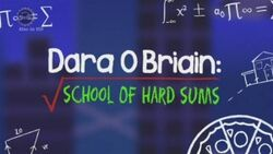 300px-School of hard sums title