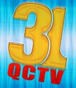 31QCTV logo