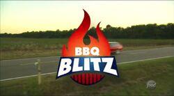 BBQ Blitz alt