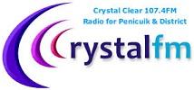 CRYSTAL FM (2013)