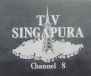 Channel8tvs
