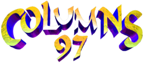 Columns '97