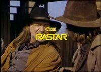 From Rastar
