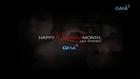 GMA HWMMK 2016