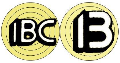 File:IBC 1980.JPG