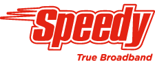 Logo-Speedy-True-Broadband2 1