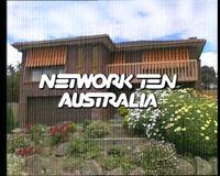 Network Ten Australia (1984-88)