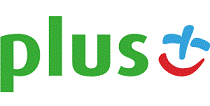 File:Plus1s.png
