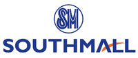 File:SM Southmall logo 3.PNG