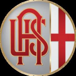 Stemma U.S. Alessandria Calcio