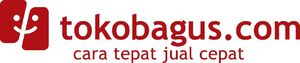 Tokobagus new logo